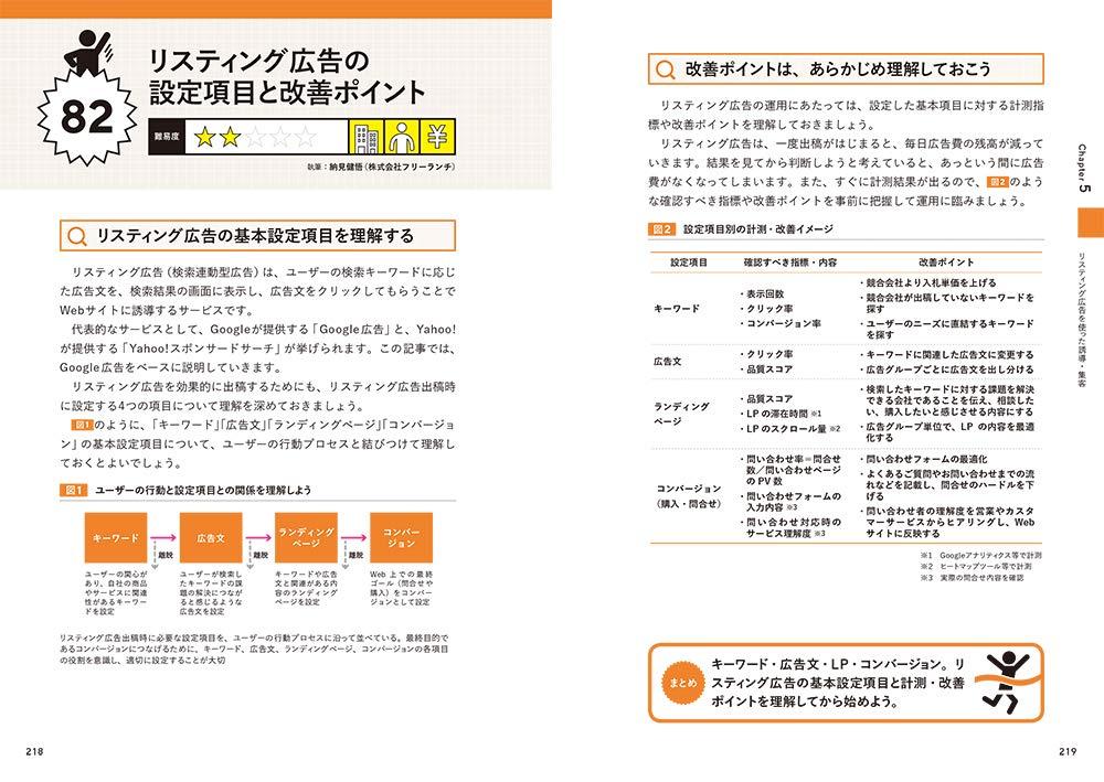 f:id:mojiru:20190130085308j:plain