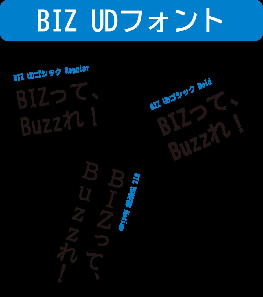f:id:mojiru:20190131165837p:plain