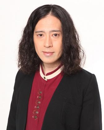 f:id:mojiru:20190204083737j:plain
