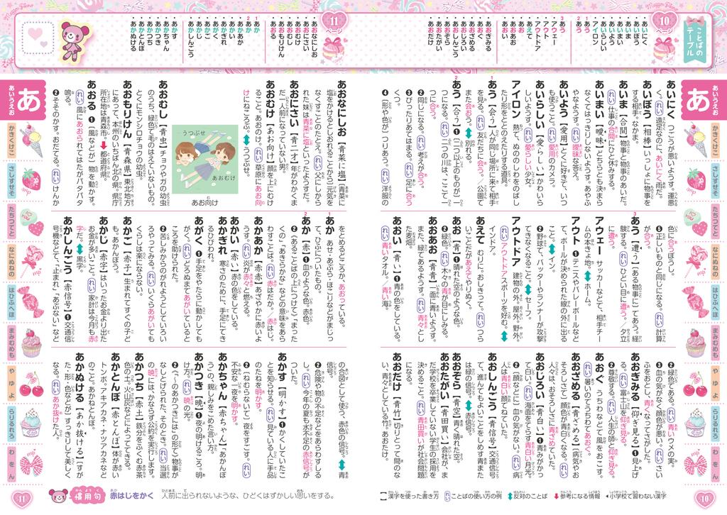 f:id:mojiru:20190205085922j:plain