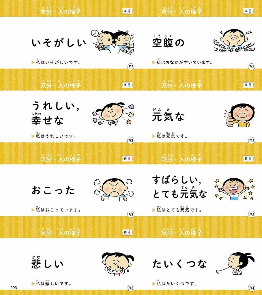f:id:mojiru:20190205112722j:plain