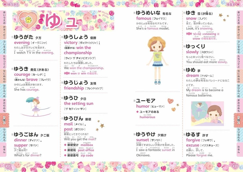 f:id:mojiru:20190205115412j:plain