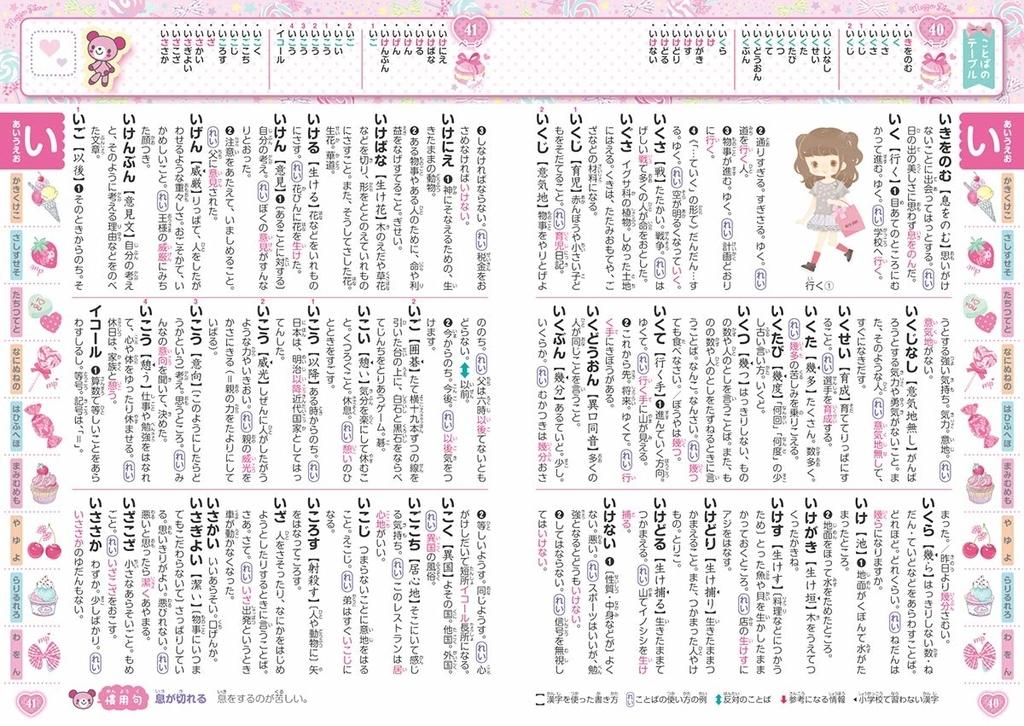 f:id:mojiru:20190205125103j:plain