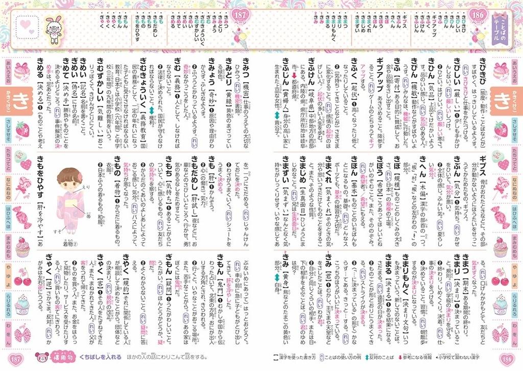 f:id:mojiru:20190205125112j:plain