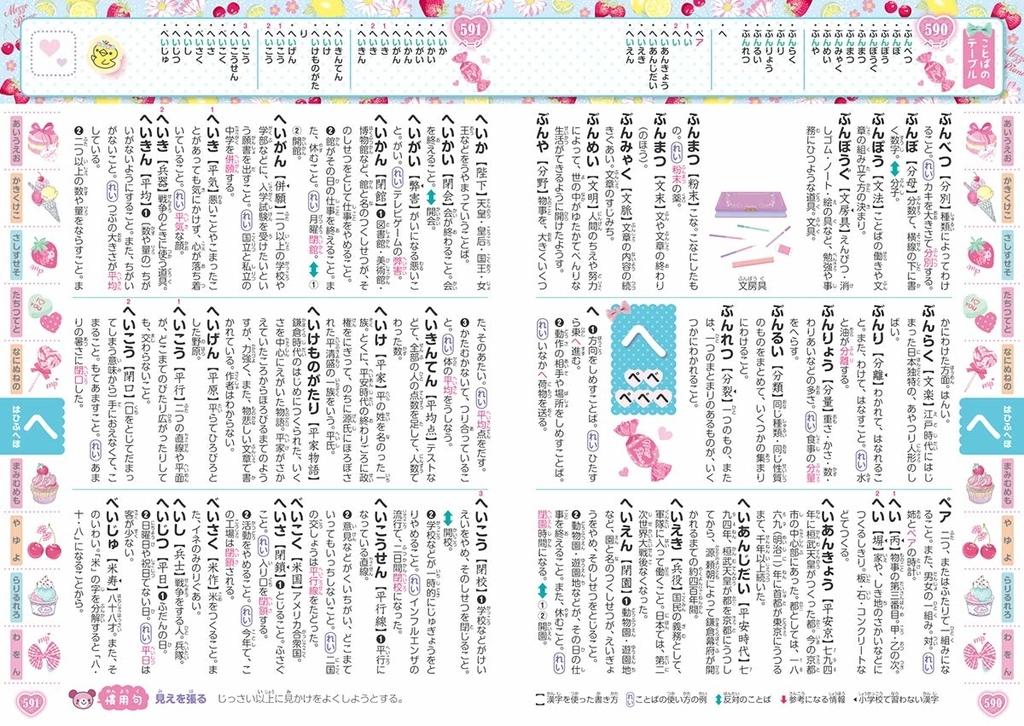 f:id:mojiru:20190205125132j:plain