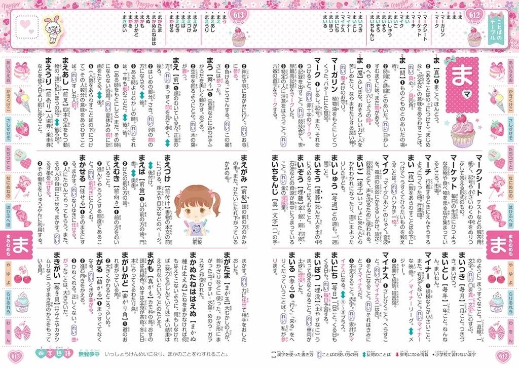 f:id:mojiru:20190205125137j:plain