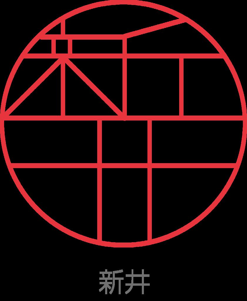 f:id:mojiru:20190207114653p:plain