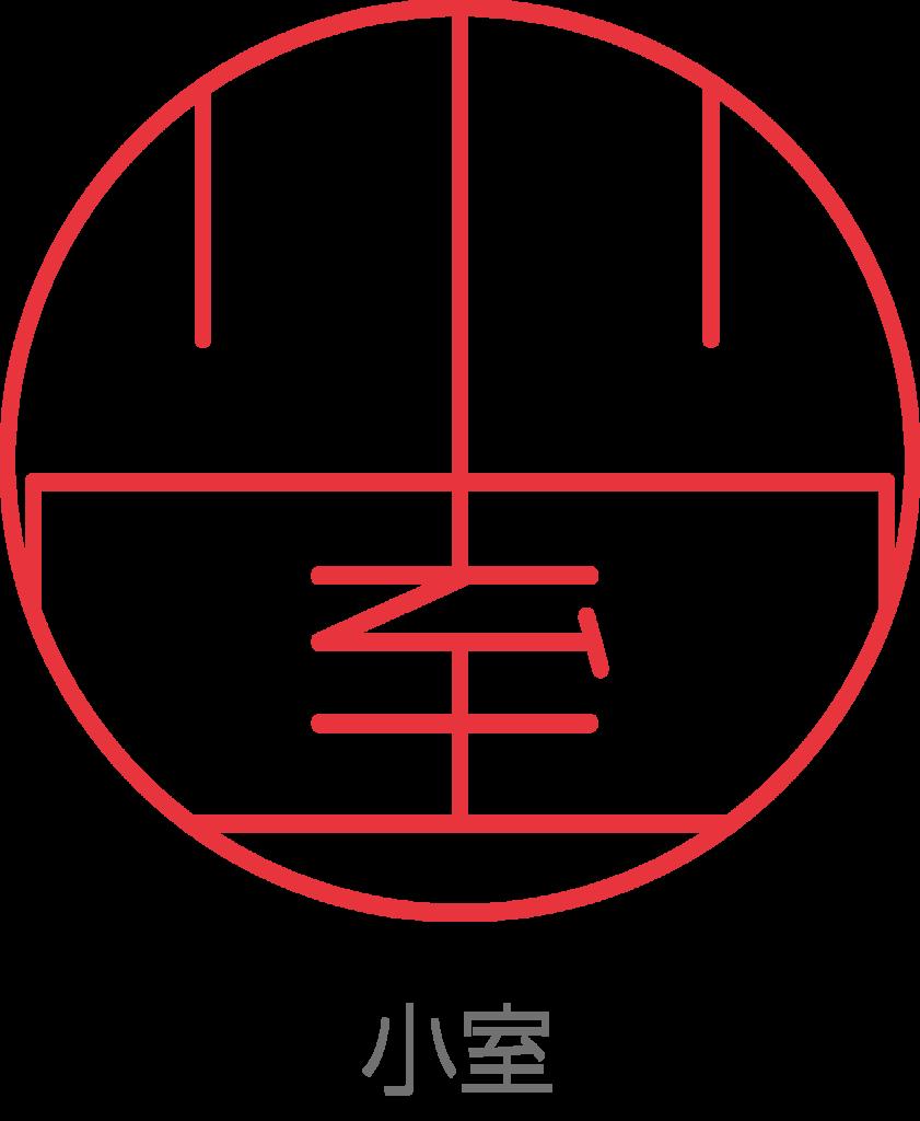 f:id:mojiru:20190207134027p:plain