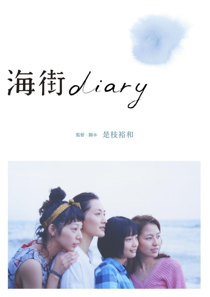 f:id:mojiru:20190209114503j:plain