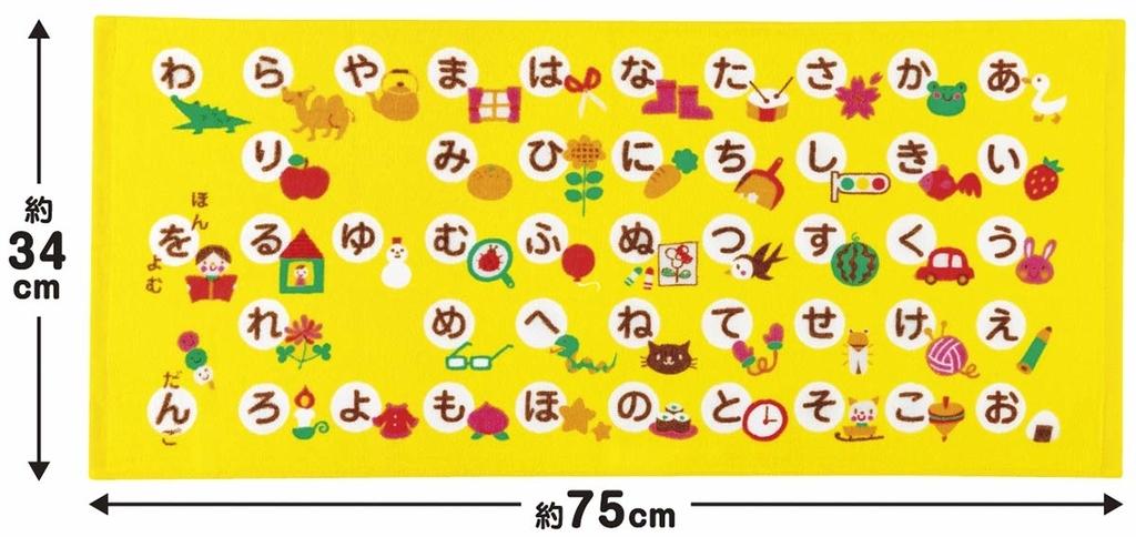f:id:mojiru:20190212083308j:plain