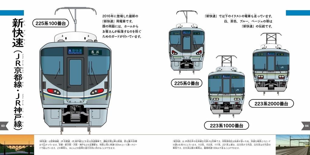 f:id:mojiru:20190213111025j:plain