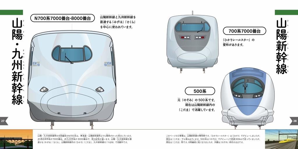 f:id:mojiru:20190213111038j:plain