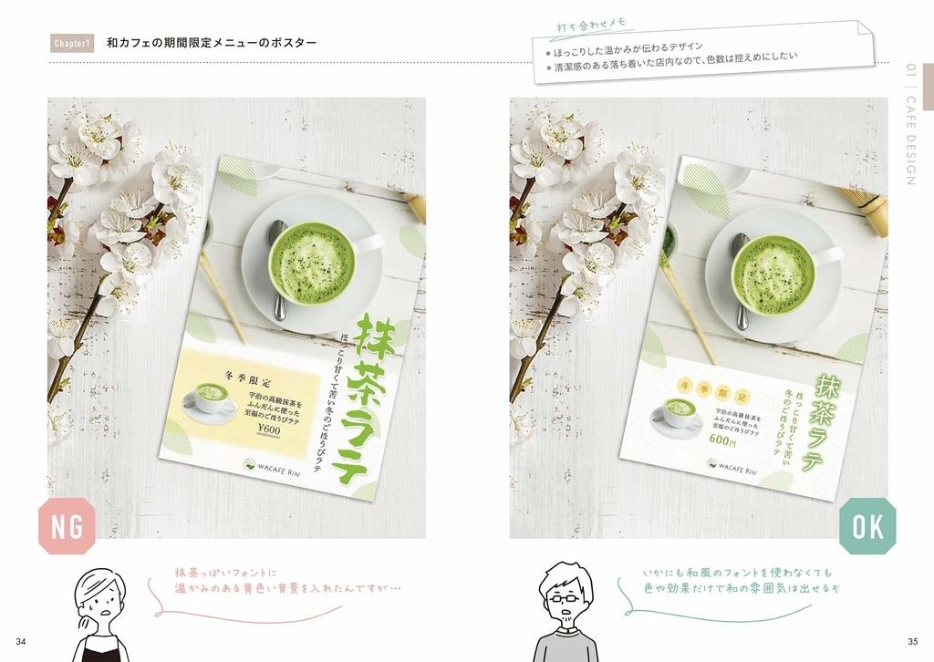 f:id:mojiru:20190219082340j:plain