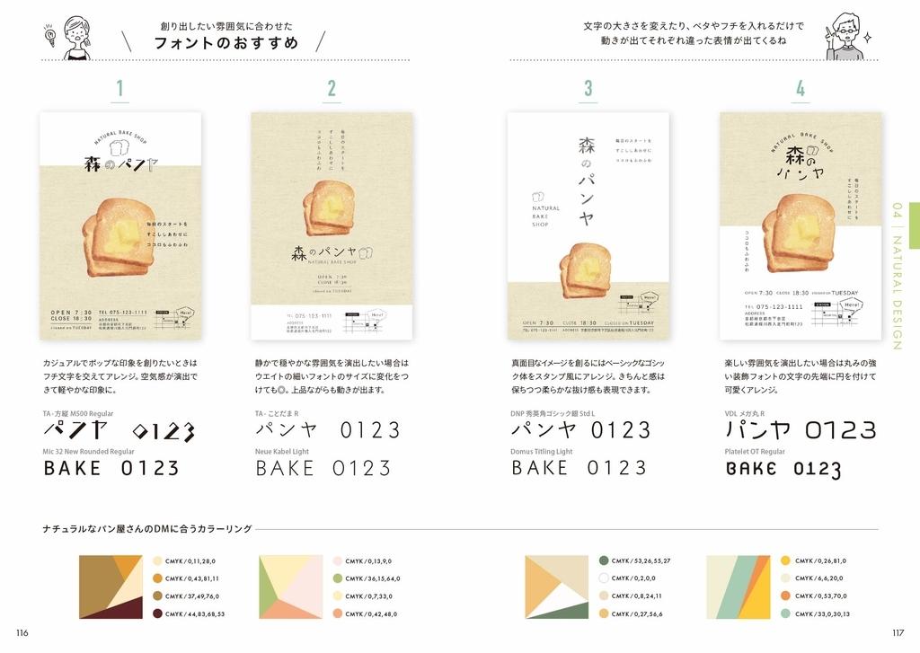 f:id:mojiru:20190219082426j:plain