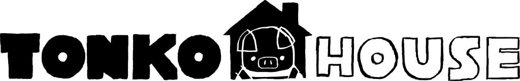 f:id:mojiru:20190221081756j:plain