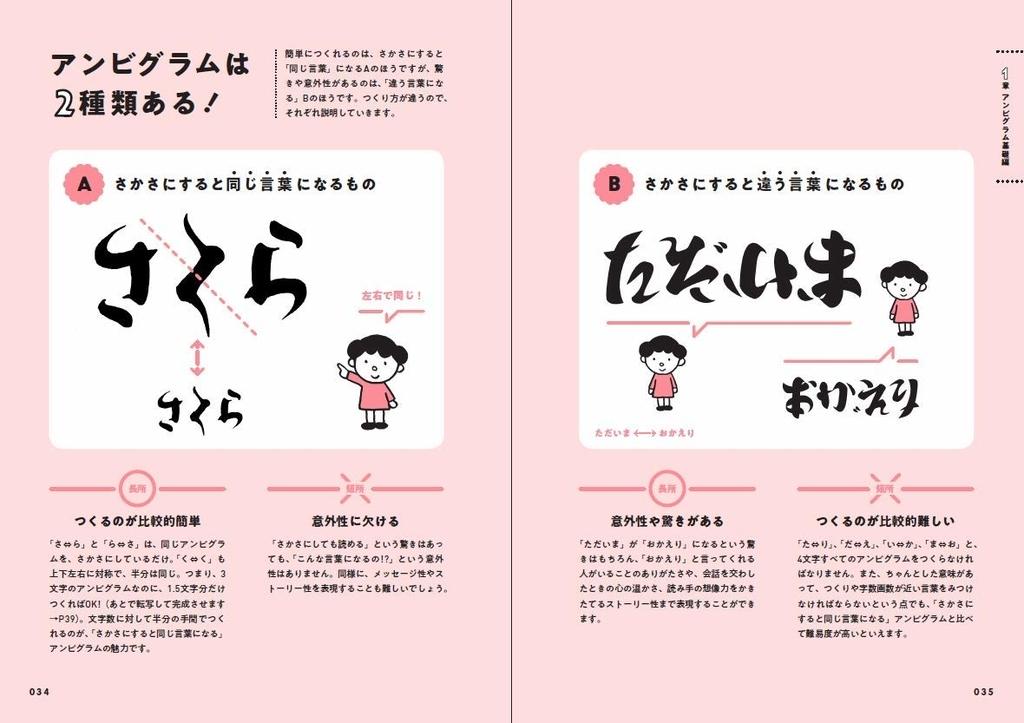 f:id:mojiru:20190301155445j:plain