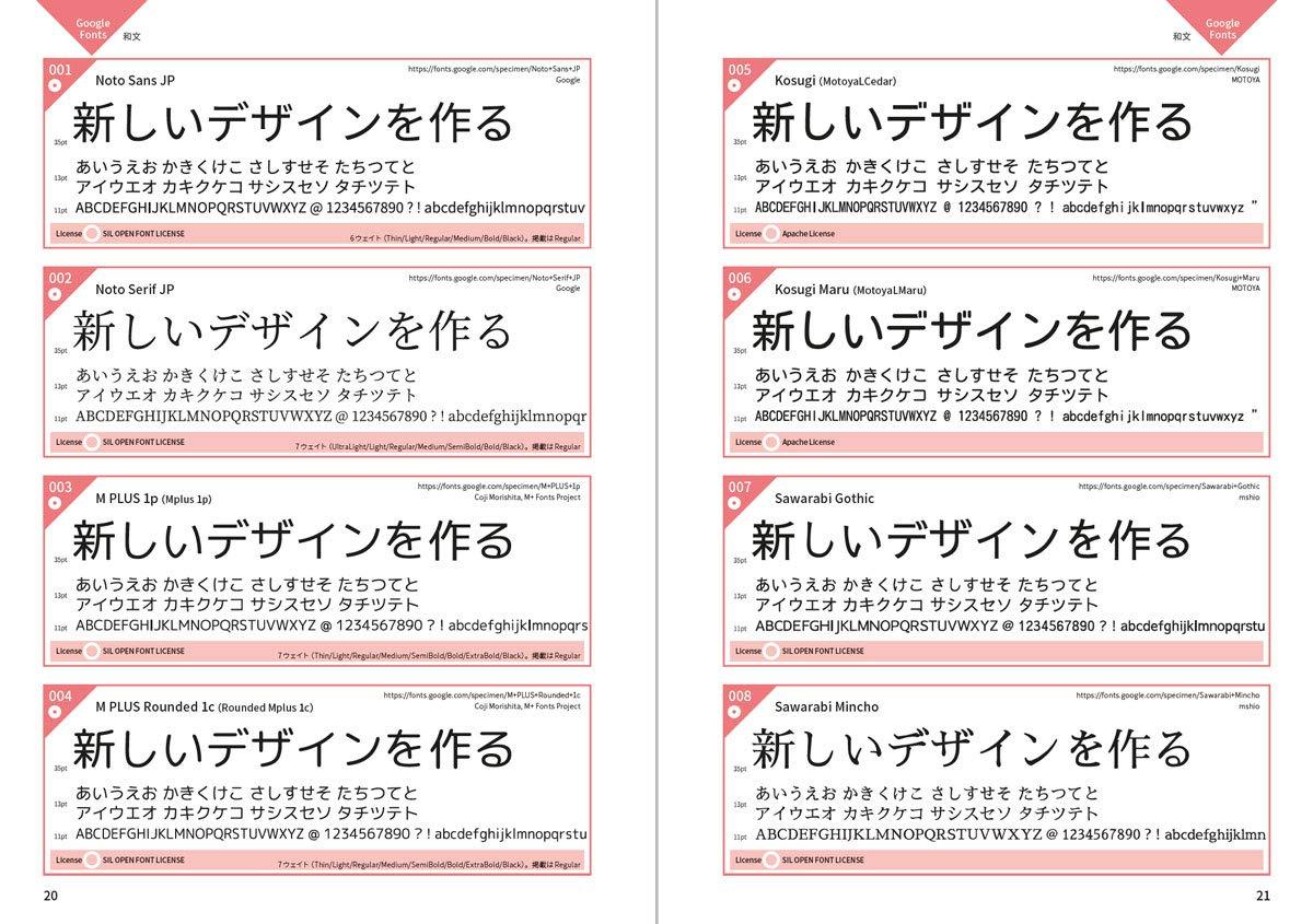 f:id:mojiru:20190315082048j:plain