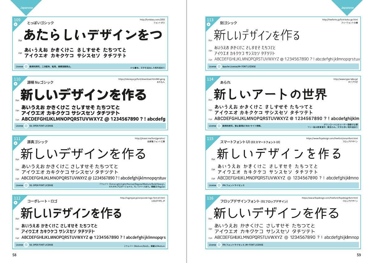 f:id:mojiru:20190315082053j:plain