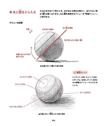 f:id:mojiru:20190319092140j:plain