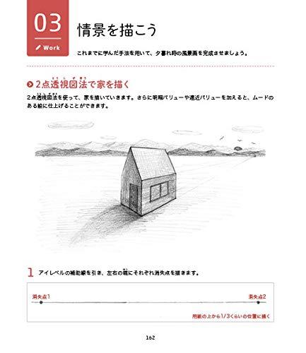 f:id:mojiru:20190319092204j:plain