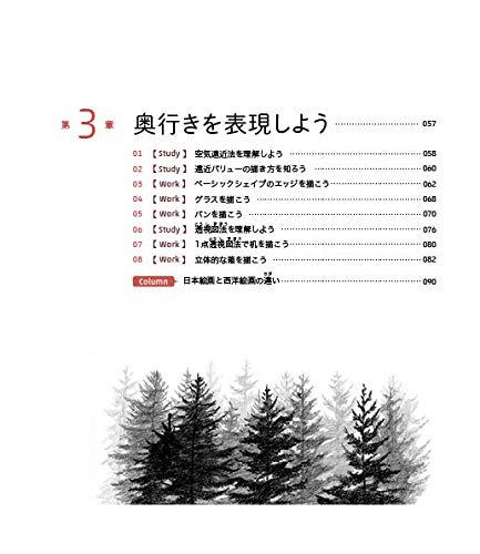 f:id:mojiru:20190319092259j:plain