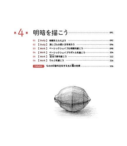 f:id:mojiru:20190319092303j:plain