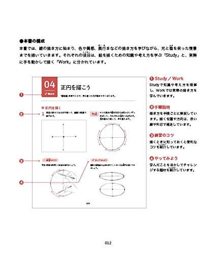 f:id:mojiru:20190319092320j:plain