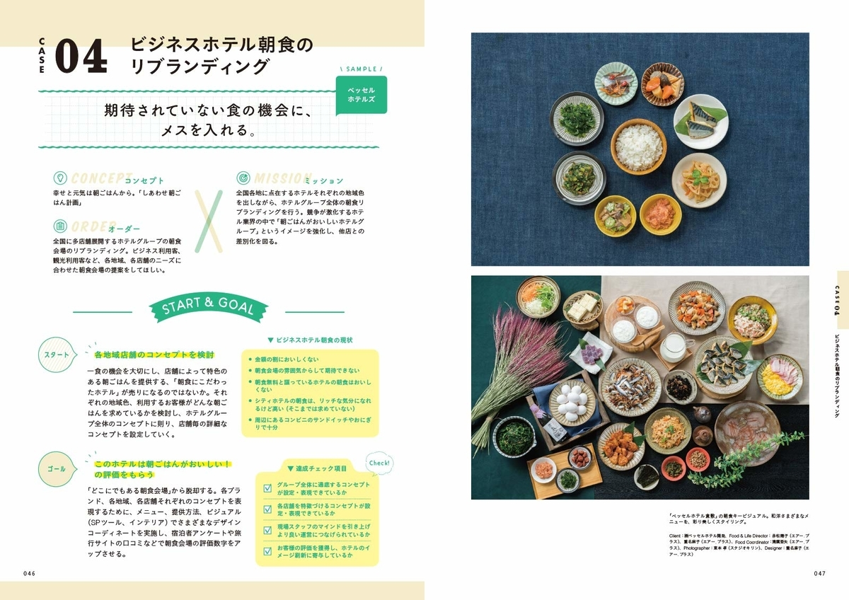 f:id:mojiru:20190326081637j:plain