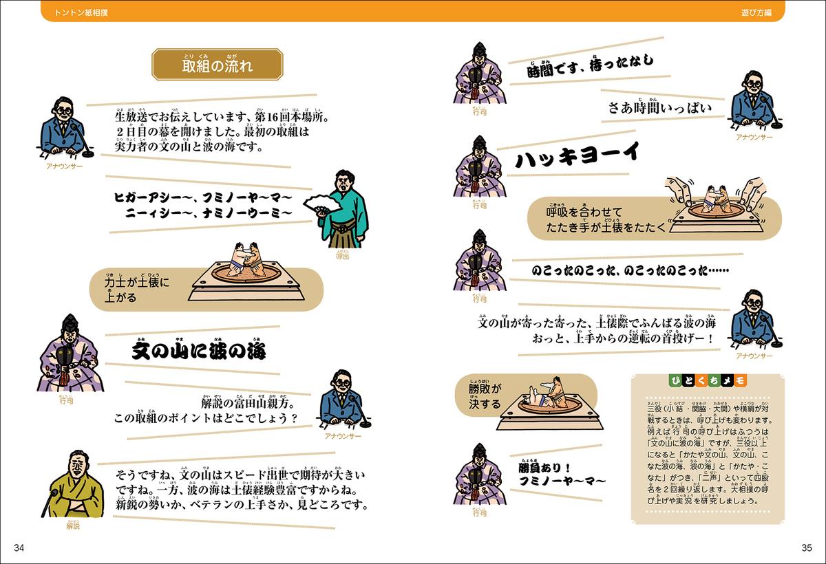 f:id:mojiru:20190401085343j:plain