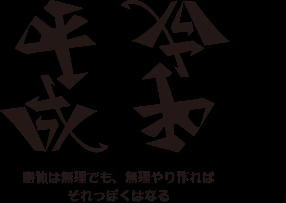 f:id:mojiru:20190404090655p:plain