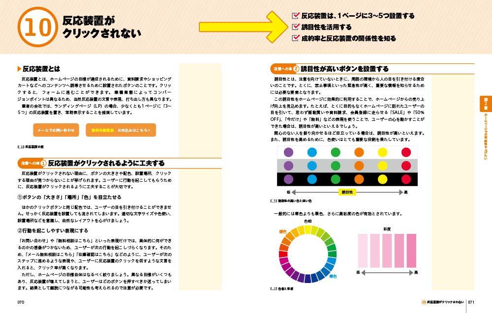 f:id:mojiru:20190405080959j:plain