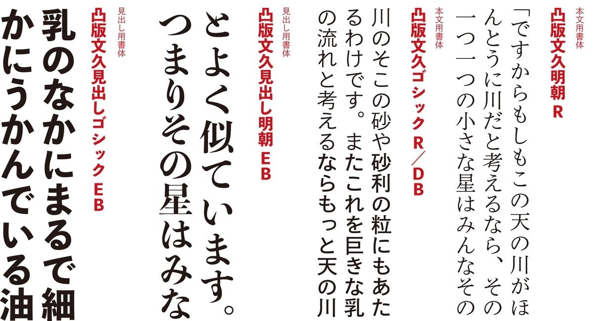 f:id:mojiru:20190410082214j:plain