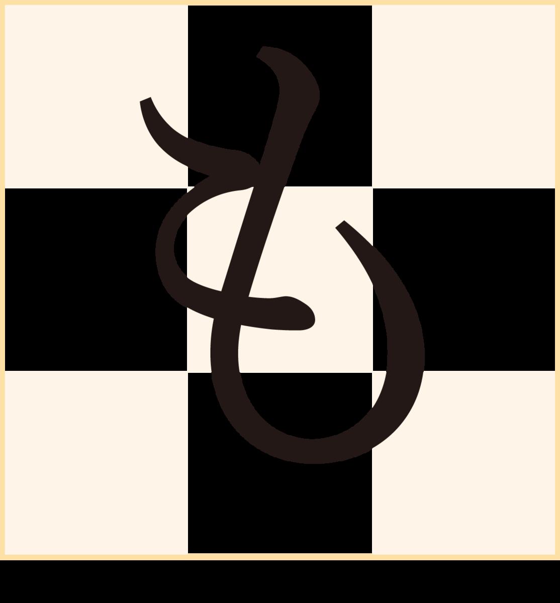 f:id:mojiru:20190410094405p:plain