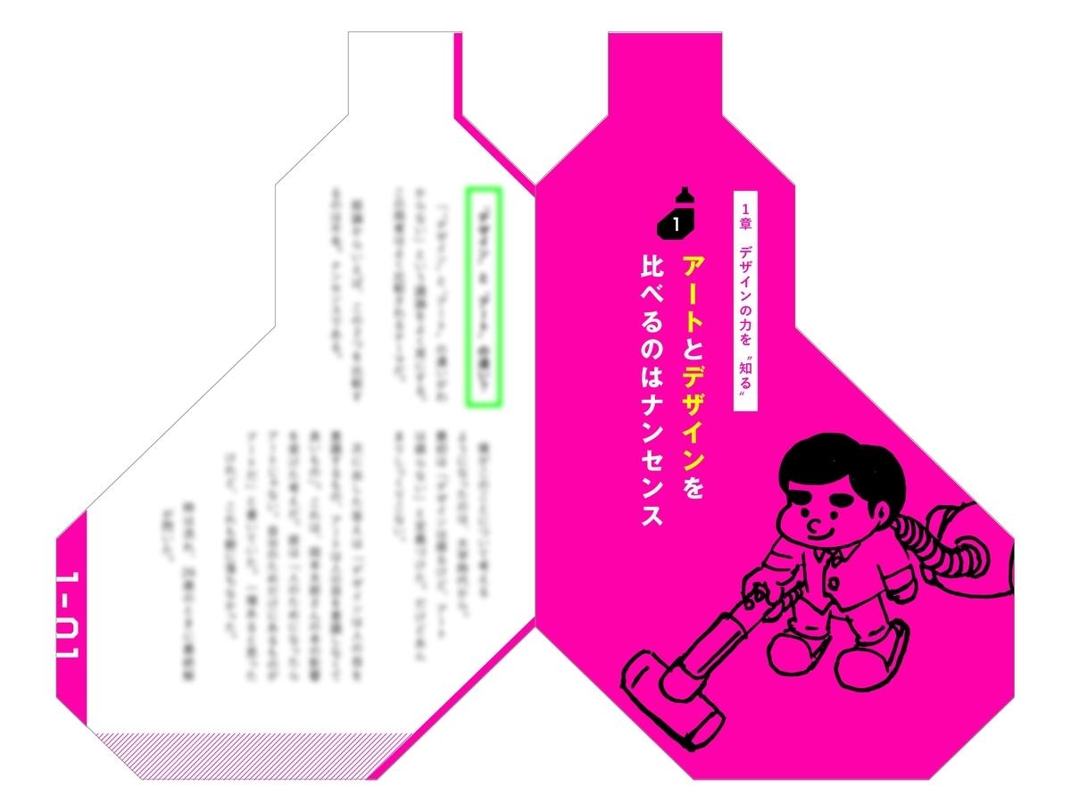 f:id:mojiru:20190424080023j:plain