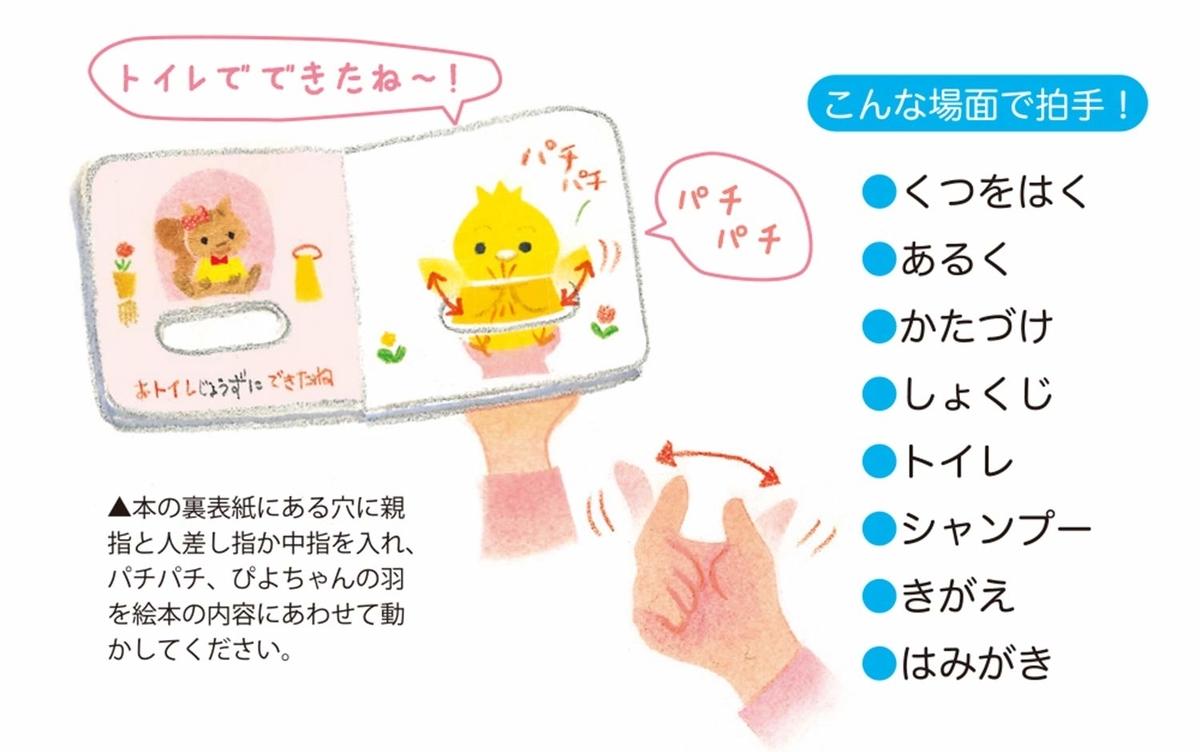 f:id:mojiru:20190426084513j:plain