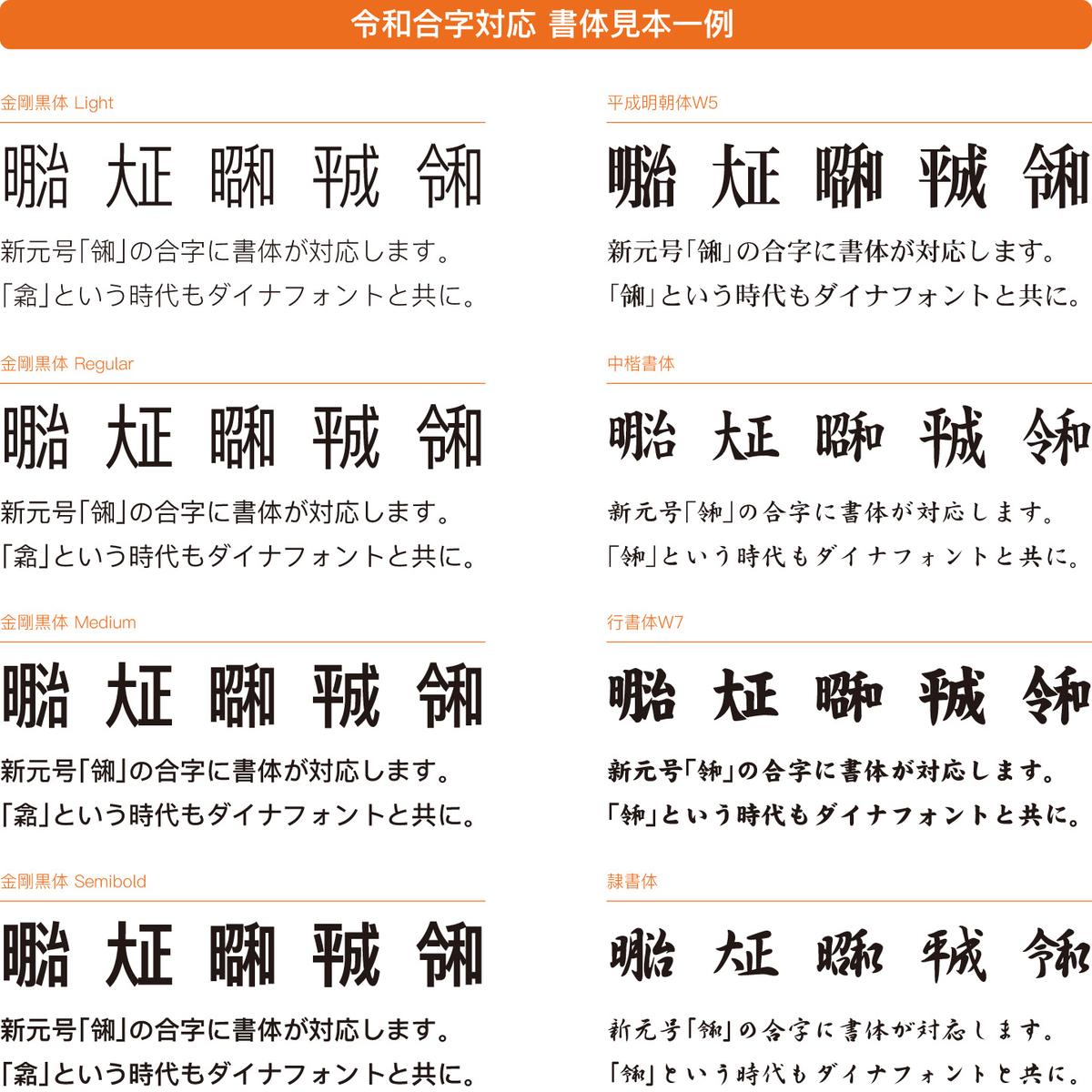 f:id:mojiru:20190426085800j:plain