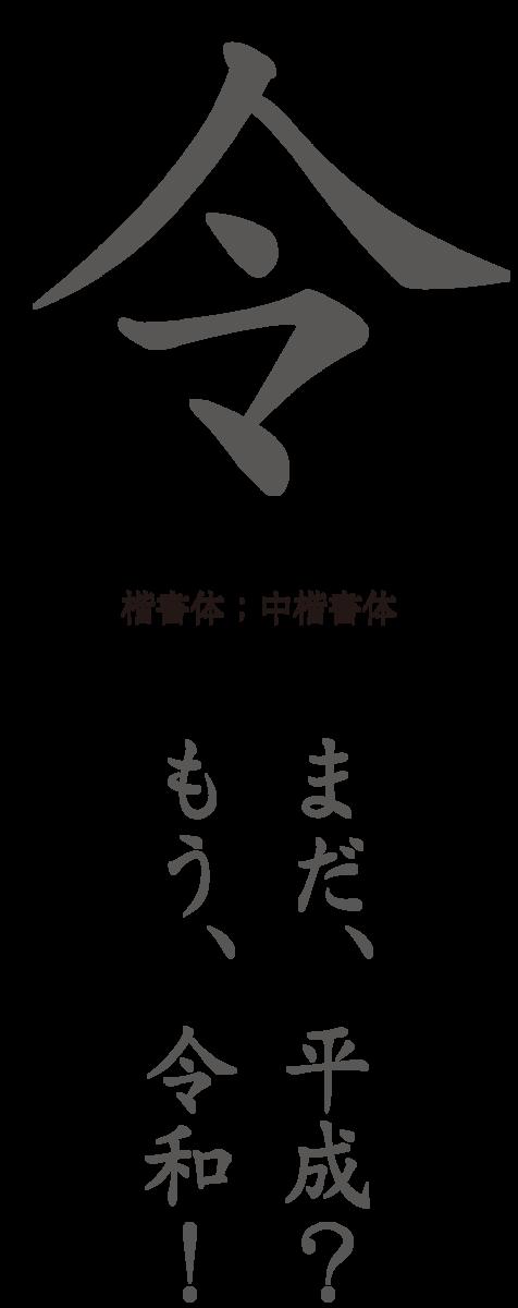 f:id:mojiru:20190426153114p:plain