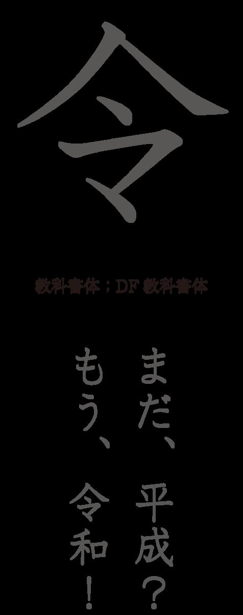 f:id:mojiru:20190426153219p:plain