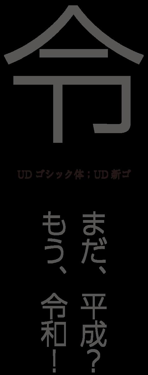 f:id:mojiru:20190426154115p:plain