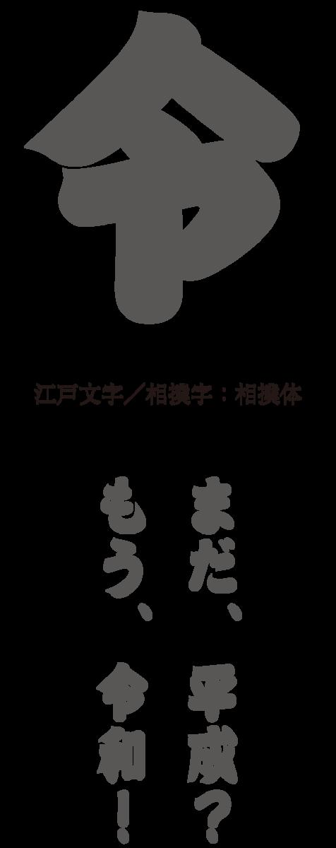f:id:mojiru:20190507113756p:plain