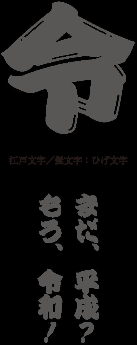 f:id:mojiru:20190507113948p:plain
