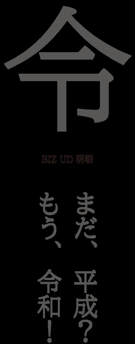 f:id:mojiru:20190514110653p:plain