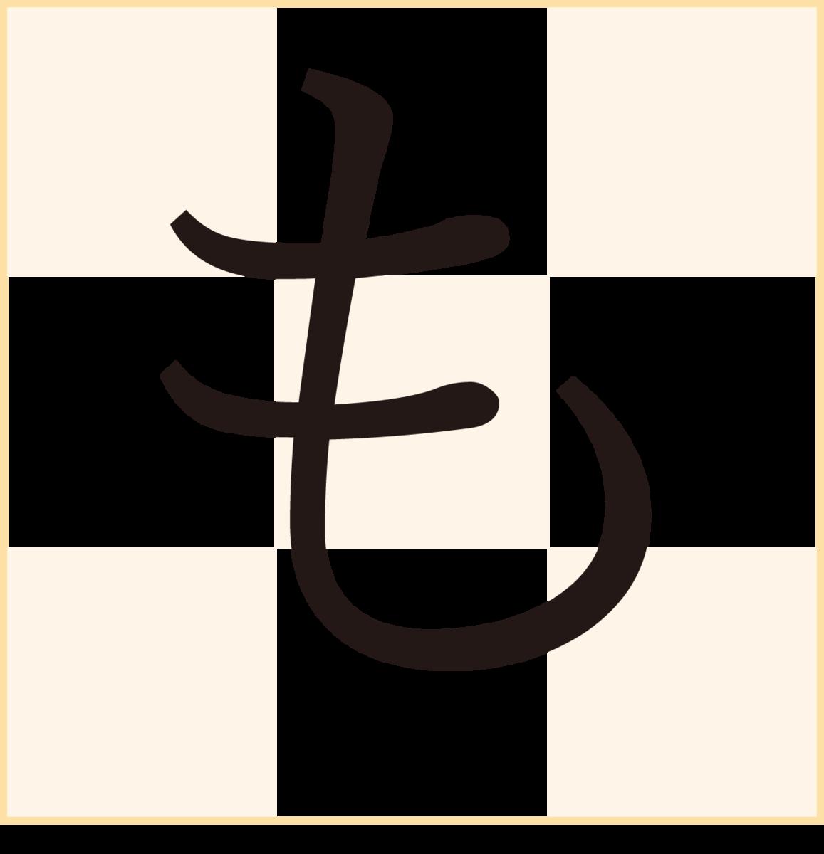 f:id:mojiru:20190516095159p:plain