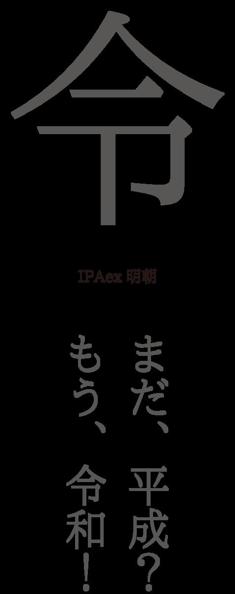 f:id:mojiru:20190516095243p:plain