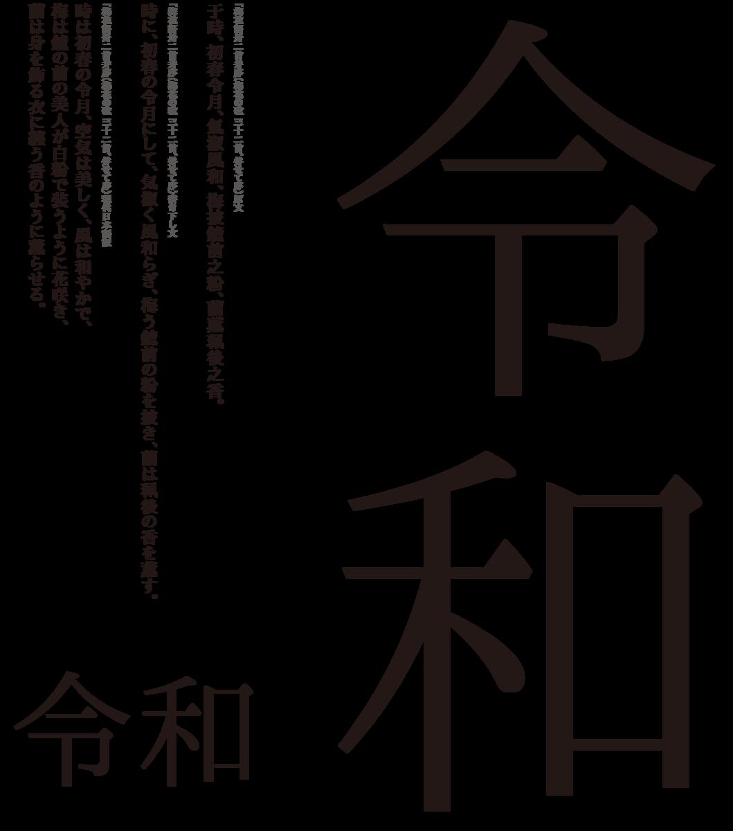 f:id:mojiru:20190516095257p:plain