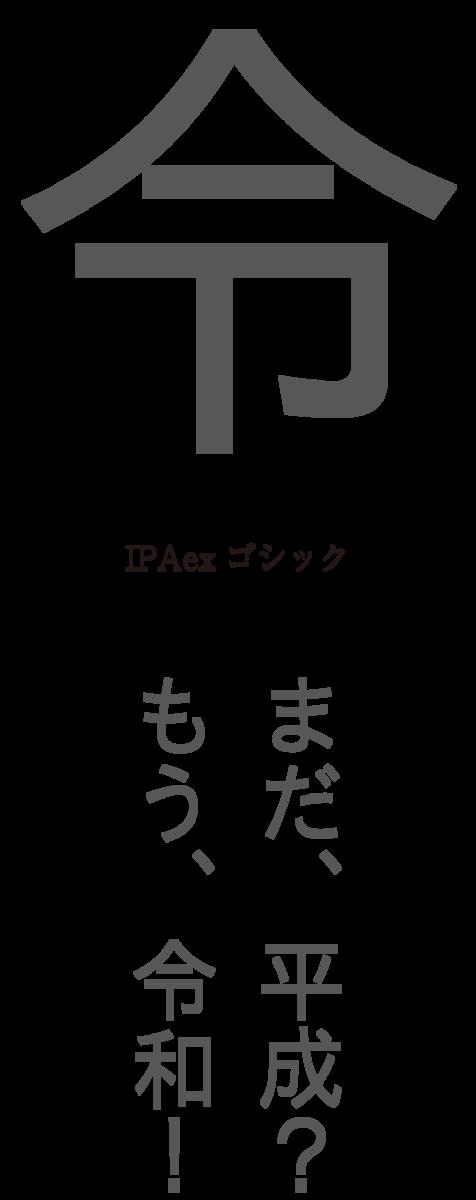 f:id:mojiru:20190516095349p:plain
