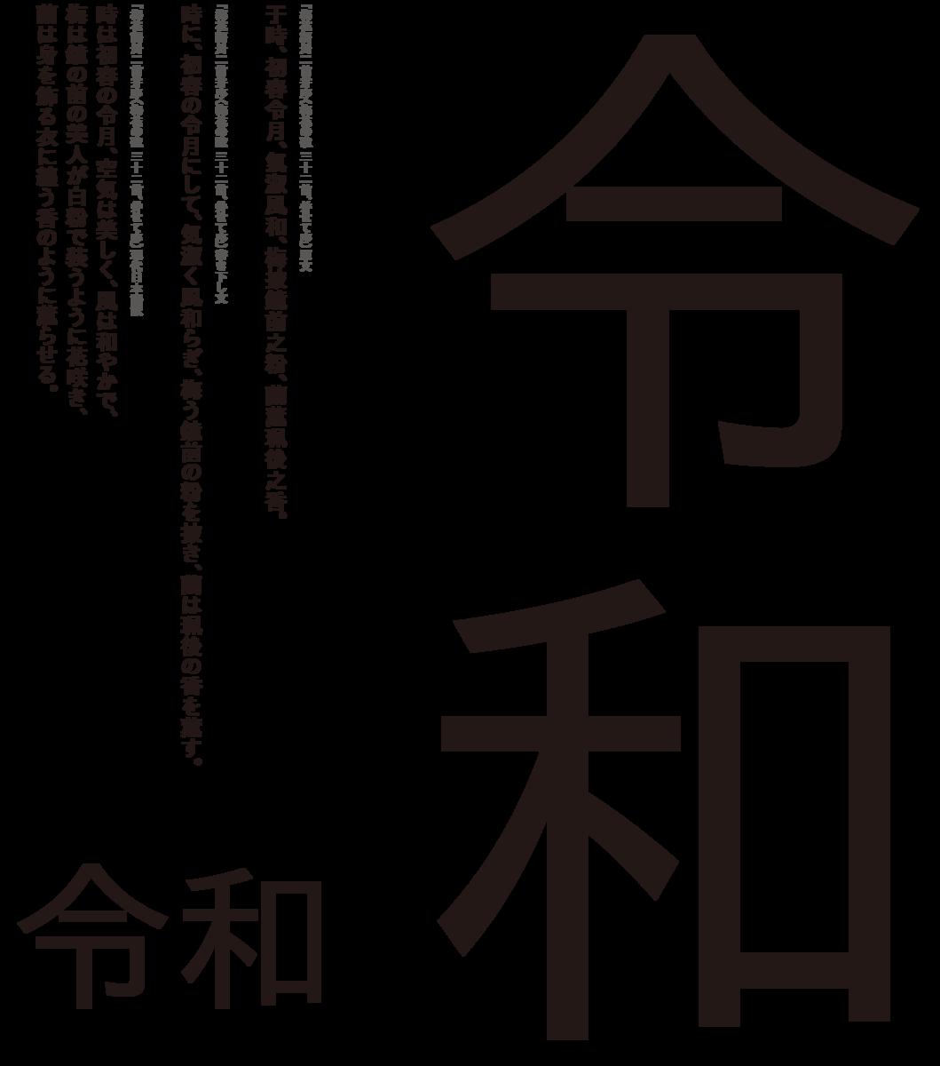 f:id:mojiru:20190516095527p:plain