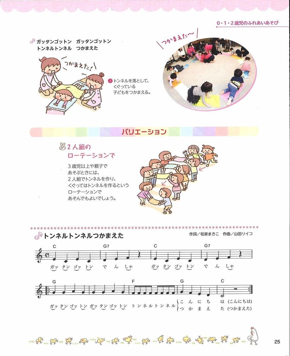 f:id:mojiru:20190517090312j:plain
