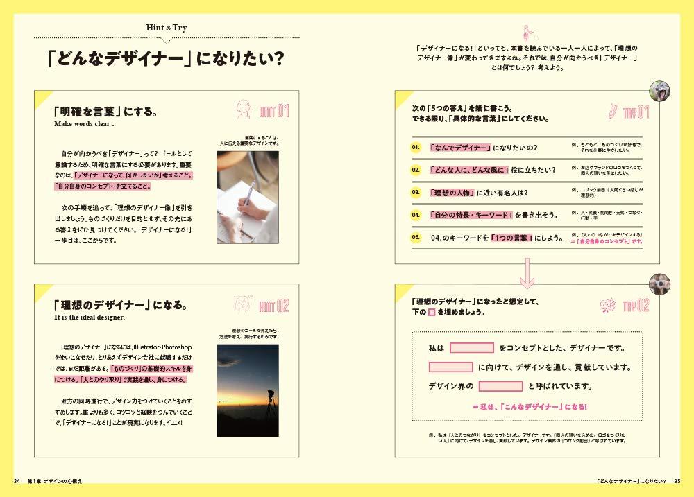 f:id:mojiru:20190521084226j:plain
