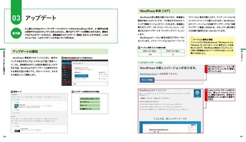 f:id:mojiru:20190522082034j:plain